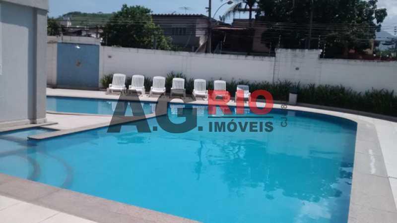 IMG_20150224_135214275 - Apartamento 2 quartos à venda Rio de Janeiro,RJ - R$ 290.000 - AGT23847 - 30