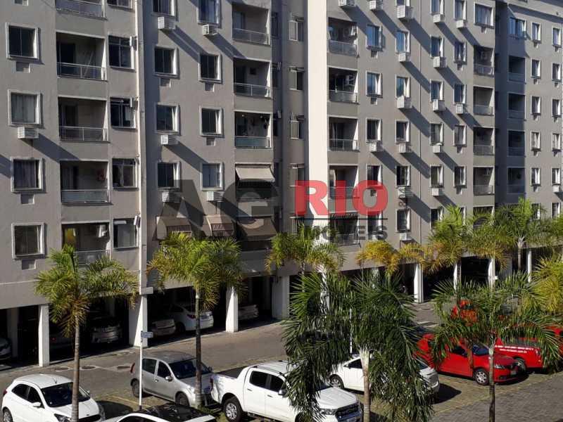 20180922_075210 - Apartamento 2 quartos à venda Rio de Janeiro,RJ - R$ 290.000 - AGT23847 - 31