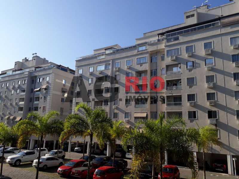 20180922_074455 - Apartamento 2 quartos à venda Rio de Janeiro,RJ - R$ 290.000 - AGT23847 - 8