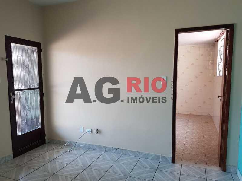 WhatsApp Image 2018-01-18 at 0 - Casa À Venda - Rio de Janeiro - RJ - Realengo - AGV73636 - 26