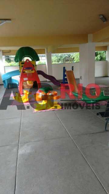 IMG-20180118-WA0024 - Apartamento À Venda - Rio de Janeiro - RJ - Tanque - AGT23850 - 6