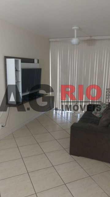 IMG-20180118-WA0025 - Apartamento À Venda - Rio de Janeiro - RJ - Tanque - AGT23850 - 5