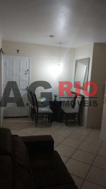IMG-20180118-WA0026 - Apartamento À Venda - Rio de Janeiro - RJ - Tanque - AGT23850 - 7