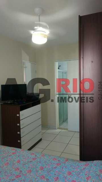 IMG-20180118-WA0035 - Apartamento À Venda - Rio de Janeiro - RJ - Tanque - AGT23850 - 8
