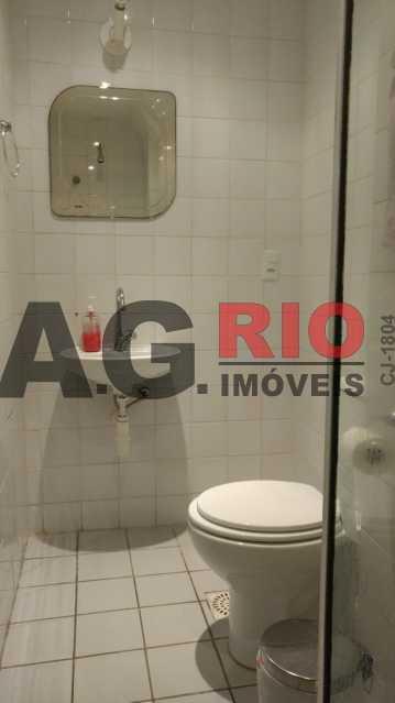 IMG-20180118-WA0036 - Apartamento À Venda - Rio de Janeiro - RJ - Tanque - AGT23850 - 9