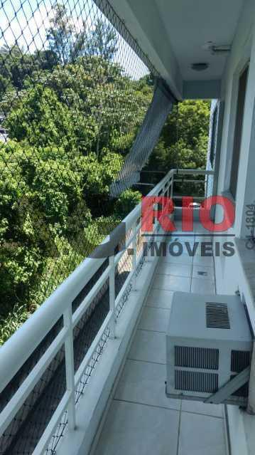 IMG-20180118-WA0038 - Apartamento À Venda - Rio de Janeiro - RJ - Tanque - AGT23850 - 4