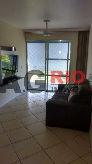 IMG-20180118-WA0046 - Apartamento À Venda - Rio de Janeiro - RJ - Tanque - AGT23850 - 1