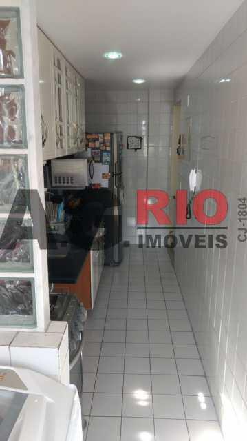 IMG-20180118-WA0048 - Apartamento À Venda - Rio de Janeiro - RJ - Tanque - AGT23850 - 12