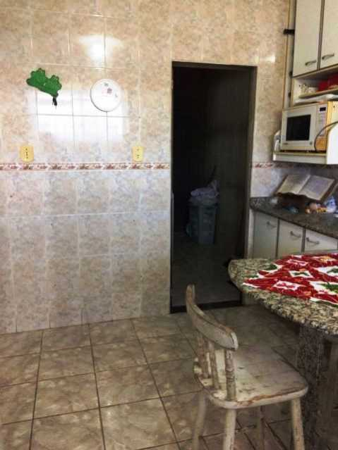 WhatsApp Image 2017-11-14 at 1 - Casa Rio de Janeiro,Vila Valqueire,RJ À Venda,4 Quartos,260m² - AGV73639 - 9