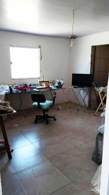 WhatsApp Image 2017-11-14 at 1 - Casa Rio de Janeiro,Vila Valqueire,RJ À Venda,4 Quartos,260m² - AGV73639 - 18