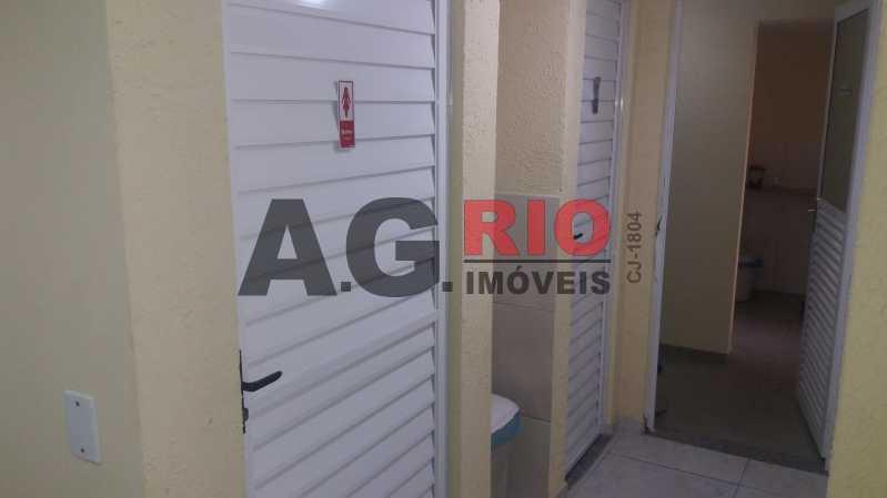 20180117_094622 - Loja À Venda - Rio de Janeiro - RJ - Tanque - AGTO0046 - 9