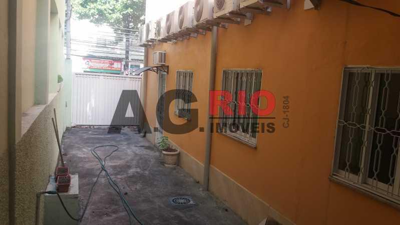 20180117_094828 - Loja À Venda - Rio de Janeiro - RJ - Tanque - AGTO0046 - 13