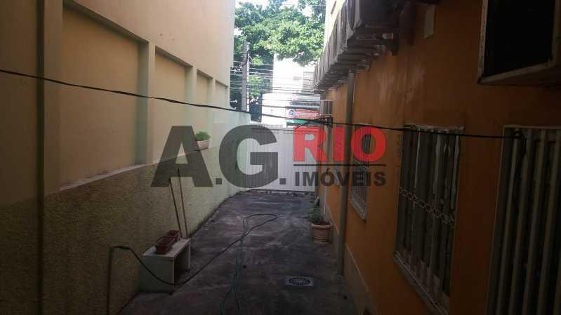 20180117_094900 - Loja À Venda - Rio de Janeiro - RJ - Tanque - AGTO0046 - 14