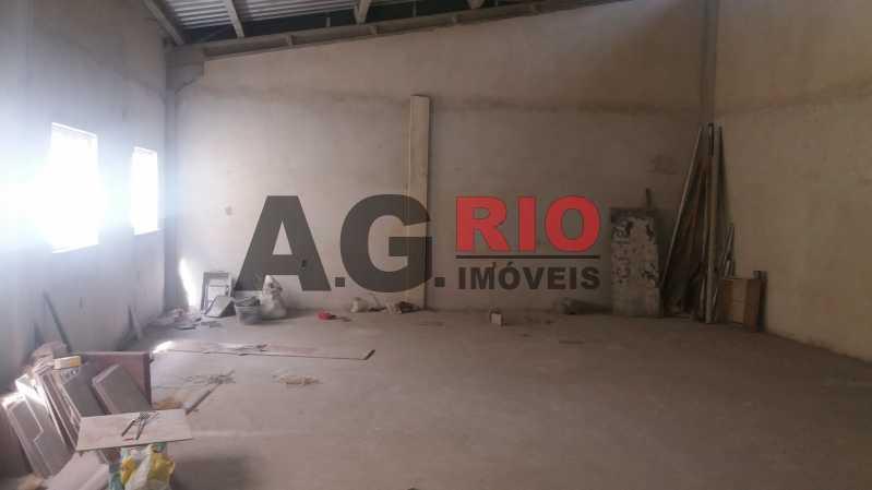 20180117_100019 - Loja À Venda - Rio de Janeiro - RJ - Tanque - AGTO0046 - 12