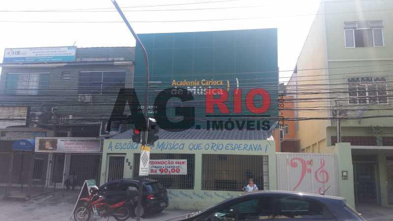 20180117_101244 - Loja À Venda - Rio de Janeiro - RJ - Tanque - AGTO0046 - 4