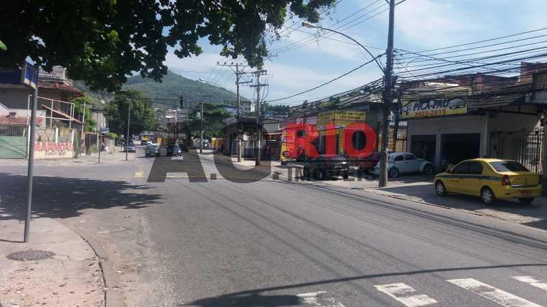 20180117_101309 - Loja À Venda - Rio de Janeiro - RJ - Tanque - AGTO0046 - 16