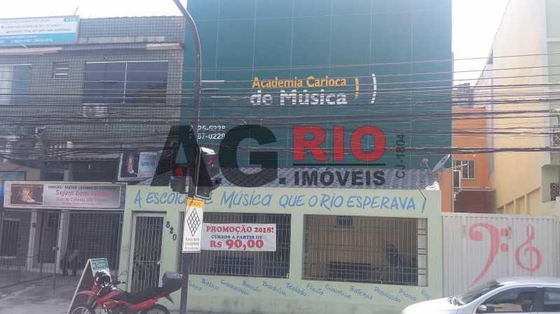 20180117_101327 - Loja À Venda - Rio de Janeiro - RJ - Tanque - AGTO0046 - 1