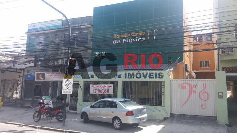 20180117_101514 - Loja À Venda - Rio de Janeiro - RJ - Tanque - AGTO0046 - 3