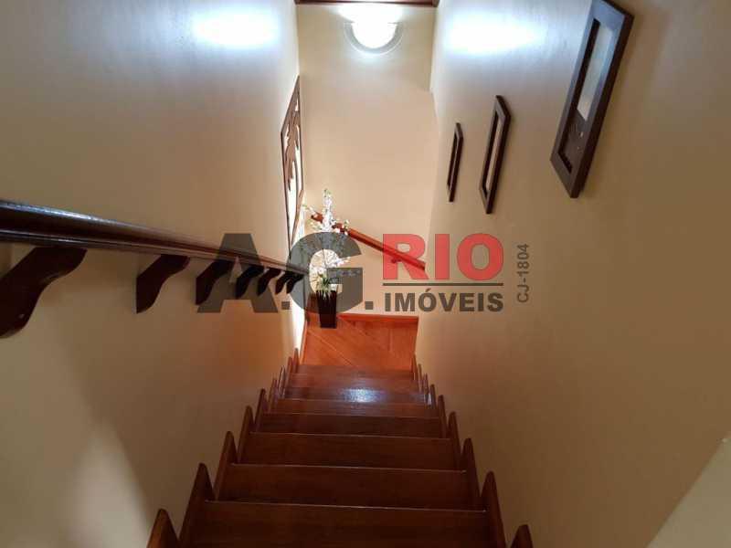 WhatsApp Image 2018-01-24 at 1 - Casa 2 quartos à venda Rio de Janeiro,RJ - R$ 285.000 - AGV73640 - 17