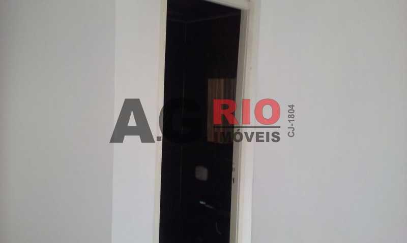 20180113_100306 - Apartamento À Venda no Condomínio Merck - Rio de Janeiro - RJ - Taquara - AGT10360 - 11