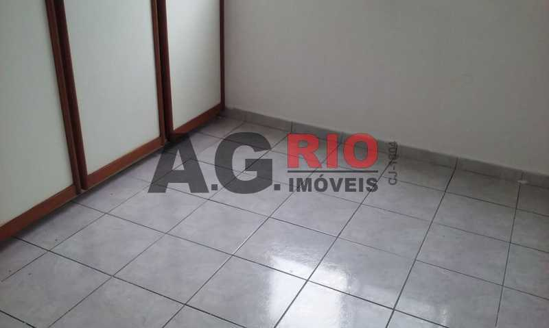 20180113_100341 - Apartamento À Venda no Condomínio Merck - Rio de Janeiro - RJ - Taquara - AGT10360 - 16