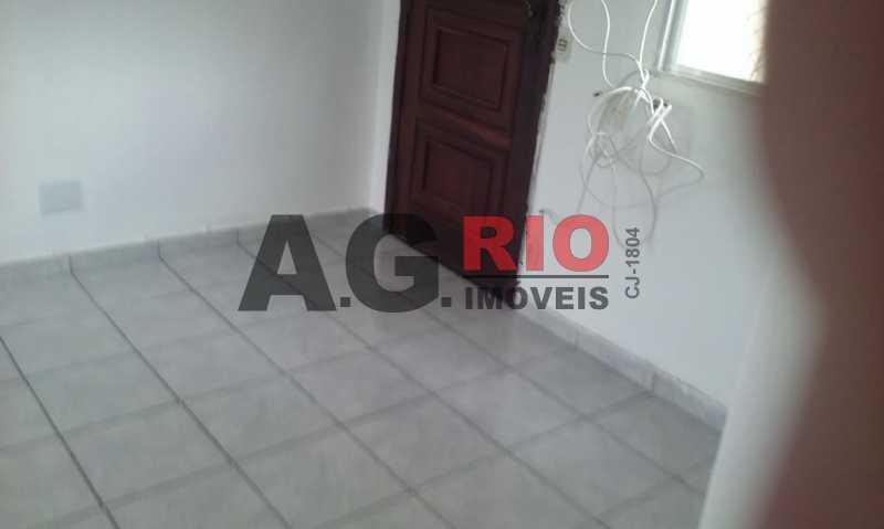 20180113_100349 - Apartamento À Venda no Condomínio Merck - Rio de Janeiro - RJ - Taquara - AGT10360 - 18