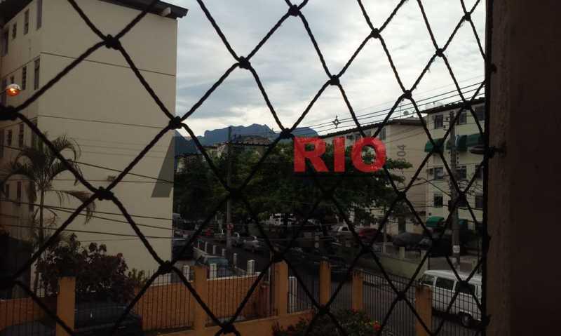 20180113_100446 - Apartamento À Venda - Rio de Janeiro - RJ - Taquara - AGT10360 - 26