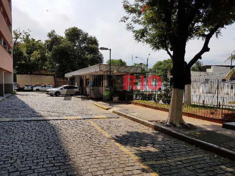 WhatsApp Image 2018-01-20 at 1 - Apartamento Rio de Janeiro, Realengo, RJ À Venda, 3 Quartos, 76m² - AGV31370 - 4