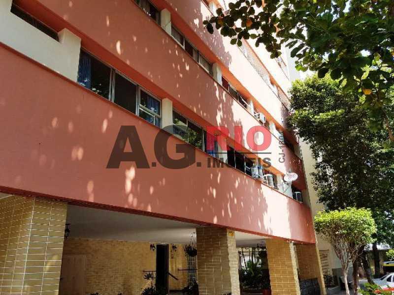 WhatsApp Image 2018-01-20 at 1 - Apartamento Rio de Janeiro, Realengo, RJ À Venda, 3 Quartos, 76m² - AGV31370 - 9