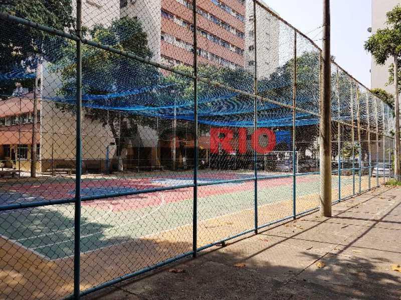 WhatsApp Image 2018-01-20 at 1 - Apartamento Rio de Janeiro, Realengo, RJ À Venda, 3 Quartos, 76m² - AGV31370 - 10
