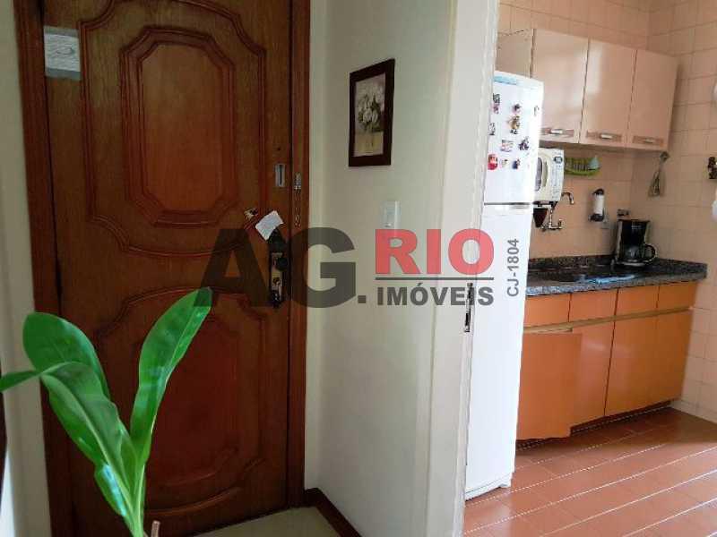 WhatsApp Image 2018-01-20 at 1 - Apartamento Rio de Janeiro, Realengo, RJ À Venda, 3 Quartos, 76m² - AGV31370 - 15