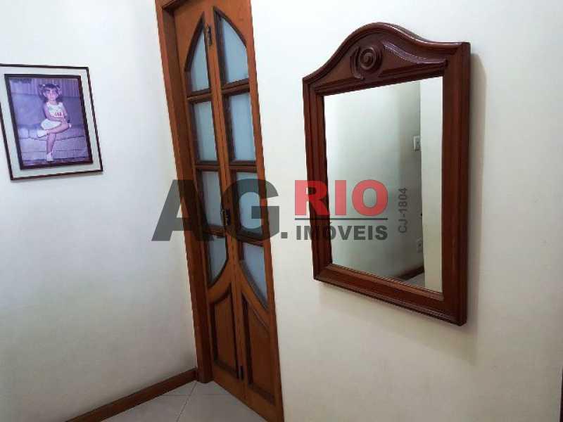 WhatsApp Image 2018-01-20 at 1 - Apartamento Rio de Janeiro, Realengo, RJ À Venda, 3 Quartos, 76m² - AGV31370 - 16