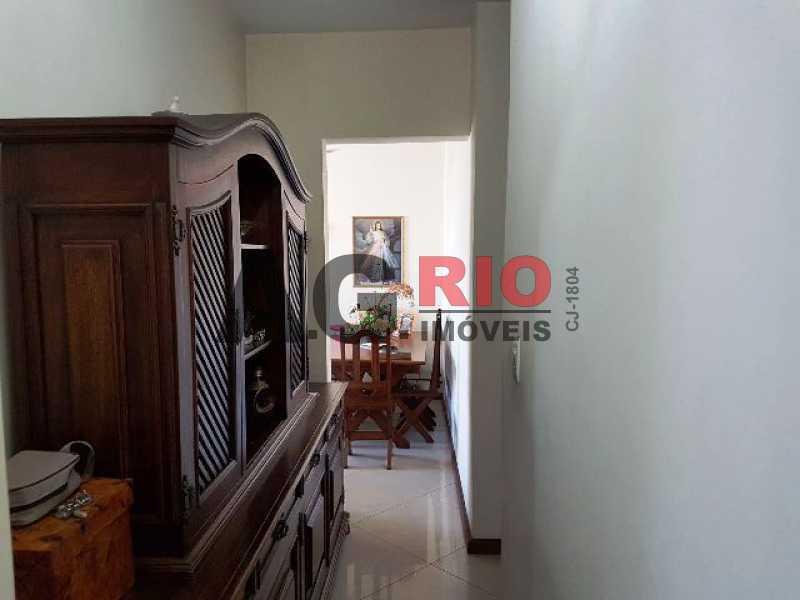 WhatsApp Image 2018-01-20 at 1 - Apartamento Rio de Janeiro, Realengo, RJ À Venda, 3 Quartos, 76m² - AGV31370 - 17
