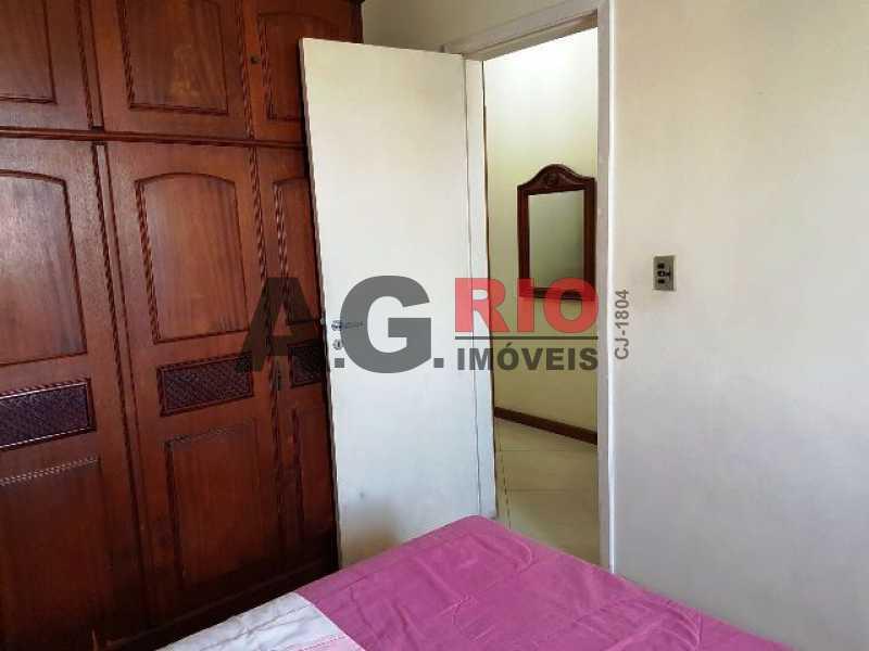 WhatsApp Image 2018-01-20 at 1 - Apartamento Rio de Janeiro, Realengo, RJ À Venda, 3 Quartos, 76m² - AGV31370 - 18