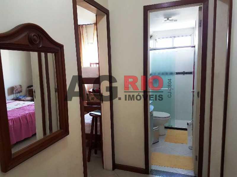 WhatsApp Image 2018-01-20 at 1 - Apartamento Rio de Janeiro, Realengo, RJ À Venda, 3 Quartos, 76m² - AGV31370 - 22