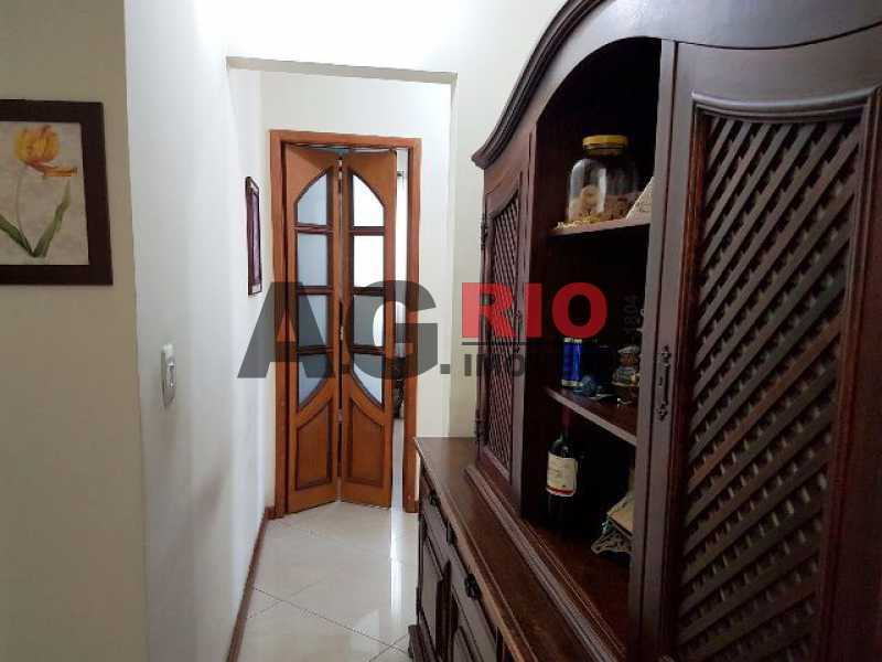 WhatsApp Image 2018-01-20 at 1 - Apartamento Rio de Janeiro, Realengo, RJ À Venda, 3 Quartos, 76m² - AGV31370 - 24