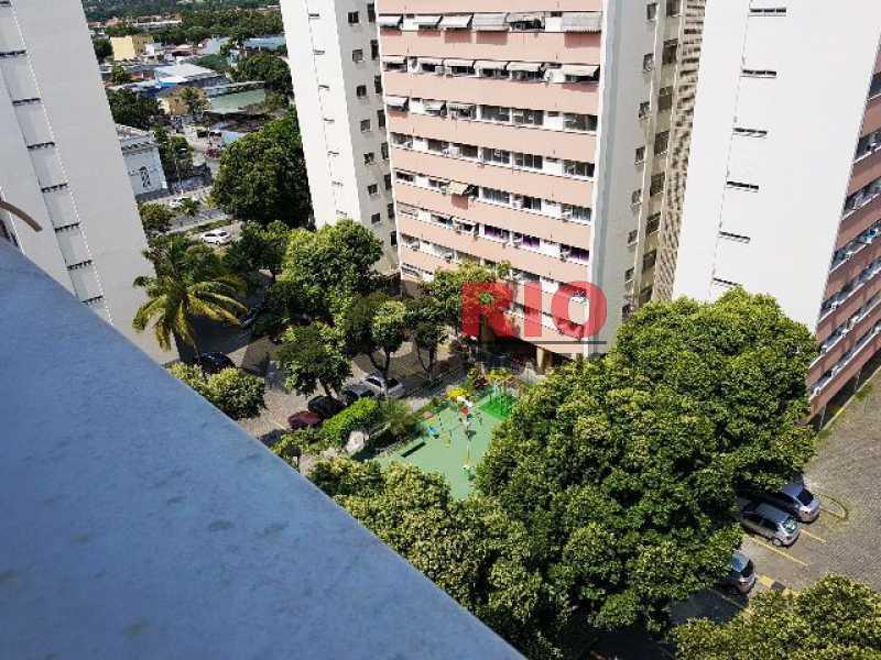 WhatsApp Image 2018-01-20 at 1 - Apartamento Rio de Janeiro, Realengo, RJ À Venda, 3 Quartos, 76m² - AGV31370 - 25