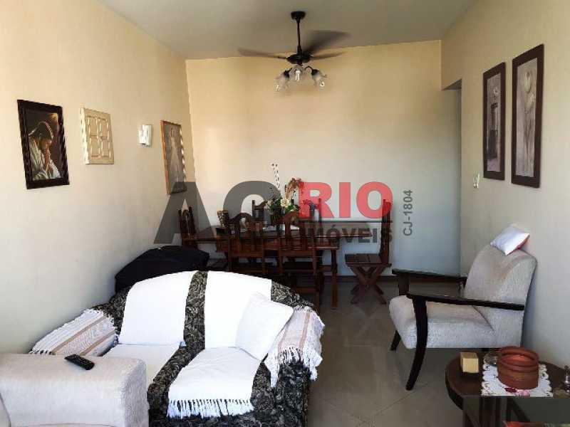 WhatsApp Image 2018-01-20 at 1 - Apartamento Rio de Janeiro, Realengo, RJ À Venda, 3 Quartos, 76m² - AGV31370 - 28