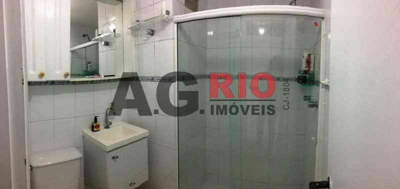 WhatsApp Image 2018-01-03 at 1 - Apartamento 1 quarto à venda Rio de Janeiro,RJ - R$ 680.000 - AGV10170 - 9