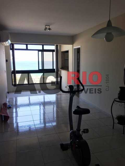 WhatsApp Image 2018-01-03 at 1 - Apartamento Rio de Janeiro,Barra da Tijuca,RJ À Venda,1 Quarto,55m² - AGV10170 - 5