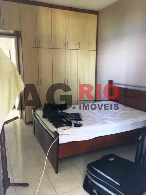 WhatsApp Image 2018-01-03 at 1 - Apartamento 1 quarto à venda Rio de Janeiro,RJ - R$ 680.000 - AGV10170 - 7