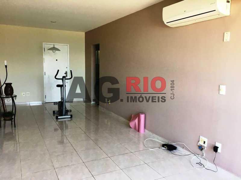 WhatsApp Image 2018-01-03 at 1 - Apartamento Rio de Janeiro,Barra da Tijuca,RJ À Venda,1 Quarto,55m² - AGV10170 - 4