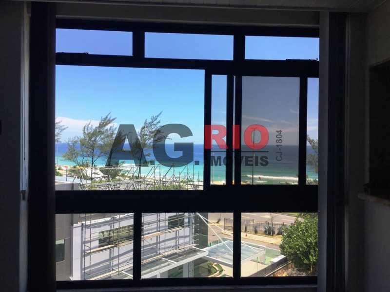 WhatsApp Image 2018-01-03 at 1 - Apartamento Rio de Janeiro,Barra da Tijuca,RJ À Venda,1 Quarto,55m² - AGV10170 - 3