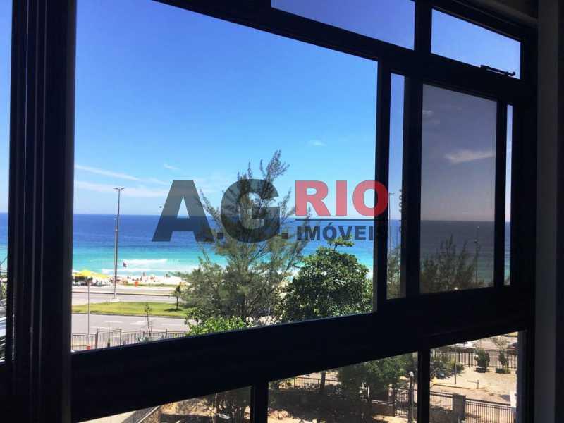 WhatsApp Image 2018-01-03 at 1 - Apartamento 1 quarto à venda Rio de Janeiro,RJ - R$ 680.000 - AGV10170 - 1