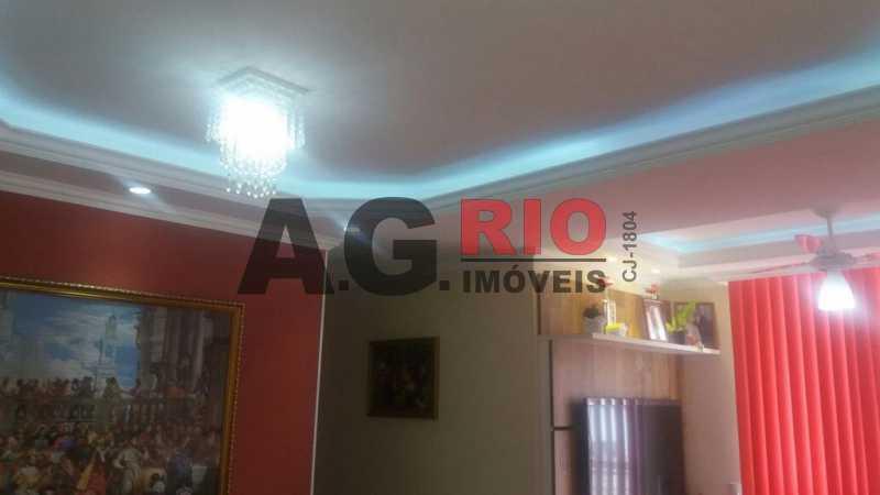 IMG-20180126-WA0017 - Apartamento 3 quartos à venda Rio de Janeiro,RJ - R$ 280.000 - AGT31003 - 3