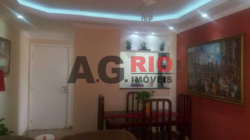 IMG-20180126-WA0014 - Apartamento 3 quartos à venda Rio de Janeiro,RJ - R$ 280.000 - AGT31003 - 8