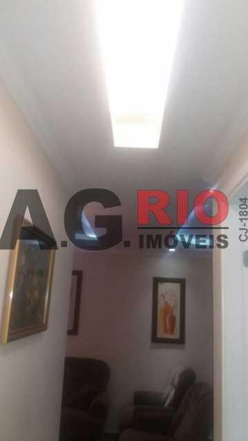 IMG-20180126-WA0016 - Apartamento 3 quartos à venda Rio de Janeiro,RJ - R$ 280.000 - AGT31003 - 10