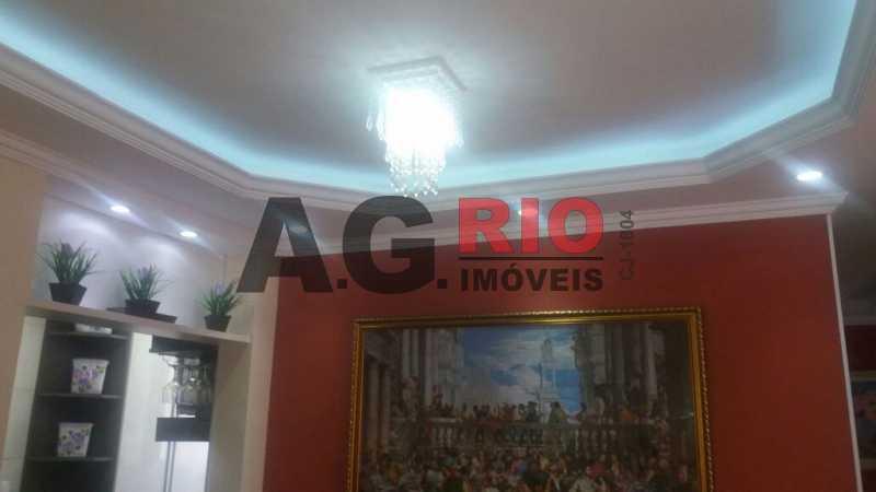 IMG-20180126-WA0018 - Apartamento 3 quartos à venda Rio de Janeiro,RJ - R$ 280.000 - AGT31003 - 11