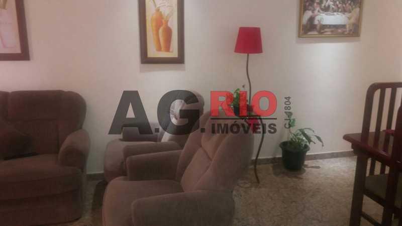 IMG-20180126-WA0021 - Apartamento 3 quartos à venda Rio de Janeiro,RJ - R$ 280.000 - AGT31003 - 7