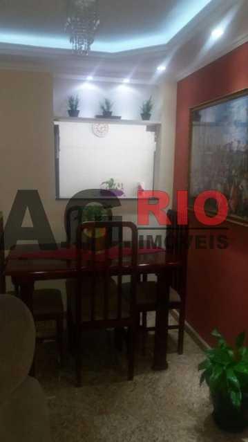 IMG-20180126-WA0023 - Apartamento 3 quartos à venda Rio de Janeiro,RJ - R$ 280.000 - AGT31003 - 6